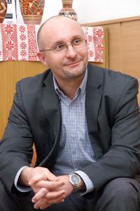 Fotó: Kissimon István