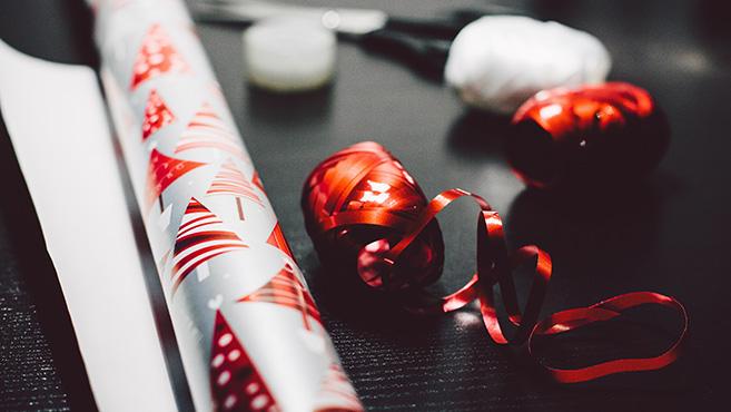 Talán jobb lenne, ha nem is ajándékoznánk?
