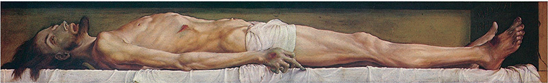 Holbein_fekvo