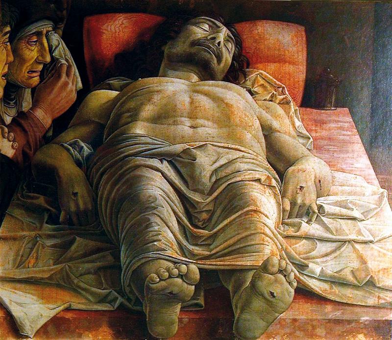 Mantegna_1490