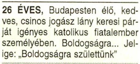 Hegedus_hirdetes