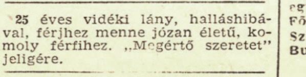 Varga_hirdetes