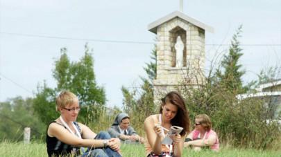 Egerszalók harmincéves – 2012. július 29.