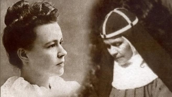 A hét szentje: Maria Elisabetta Hesselblad (Június 4.)
