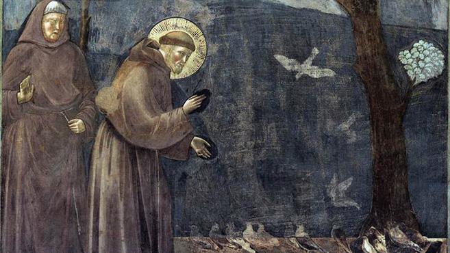 Vatikáni állásfoglalása klímacsúcs előtt