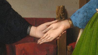 A Biblia üzenete: A szív keménysége és szelídsége