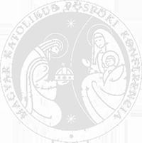 Magyar Katolikus Püspöki Konferencia