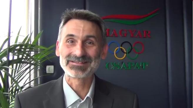 Fair play életműdíjat kapott Pál Ferenc