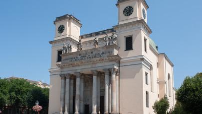 A barokk Vác utcáin – 2015. augusztus 2.