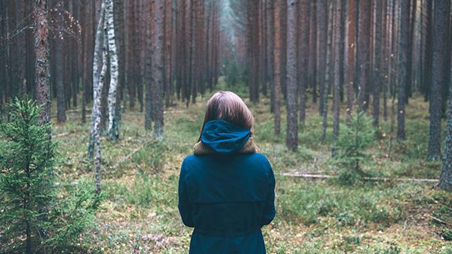 Belső utakon: a pszichológia és a vallás kapcsolatáról