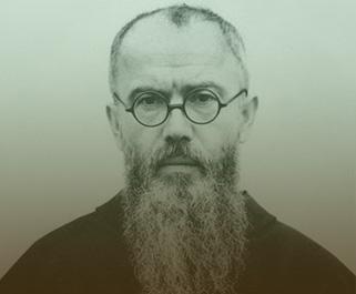 70 éves az Új Ember