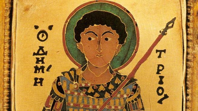 Pannónia szülötte, Tours püspöke, Magyarország szentje