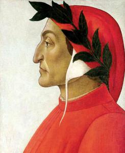 dante_by_botticelli-450_hl