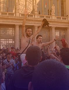 Tranzitzóna Budapesten – 2015.09.13.