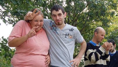 A repülés boldogsága: Őrangyal klub Bicskén
