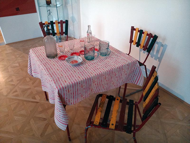 151018_ifiasztal