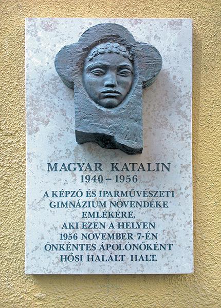 151025_Magyar_Katalin2