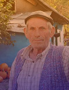 A magyar nyelv nyomában Moldvában