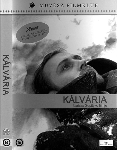 151115_kalvaria_plakat2