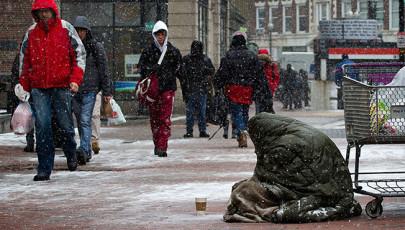Előkészületek a téli krízisidőszakra