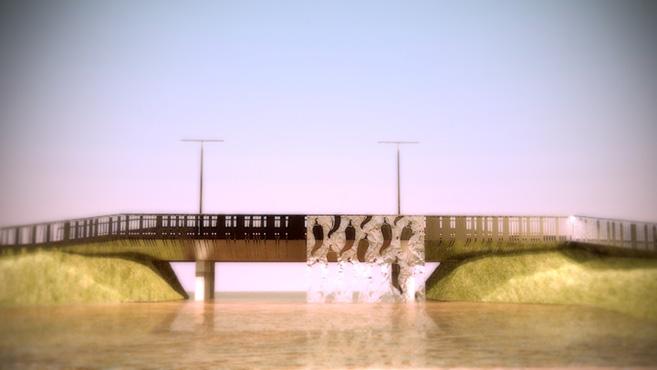 Foktői úti híd