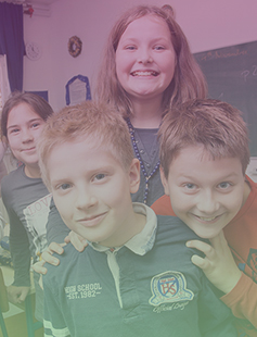 Huszonöt éves a Pannonia Sacra iskola