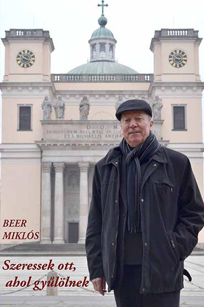 Beer_konyvborito