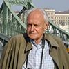 Schmidt Egon
