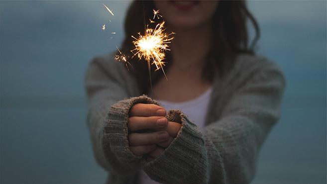 Add tovább! – Adventi gondolatok az ajándékainkról
