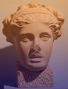 Rómánk Budán – Aquincumi terepszemle