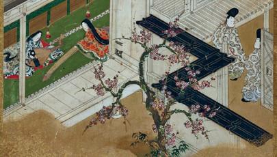Tőlünk Keletre… – A hazai orientalisztika fényes lapjairól