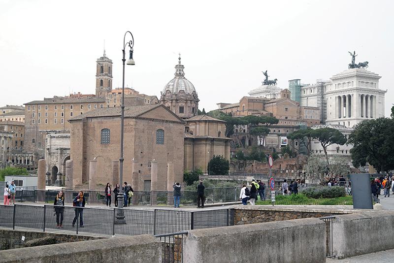 160410_roma_Capitolium