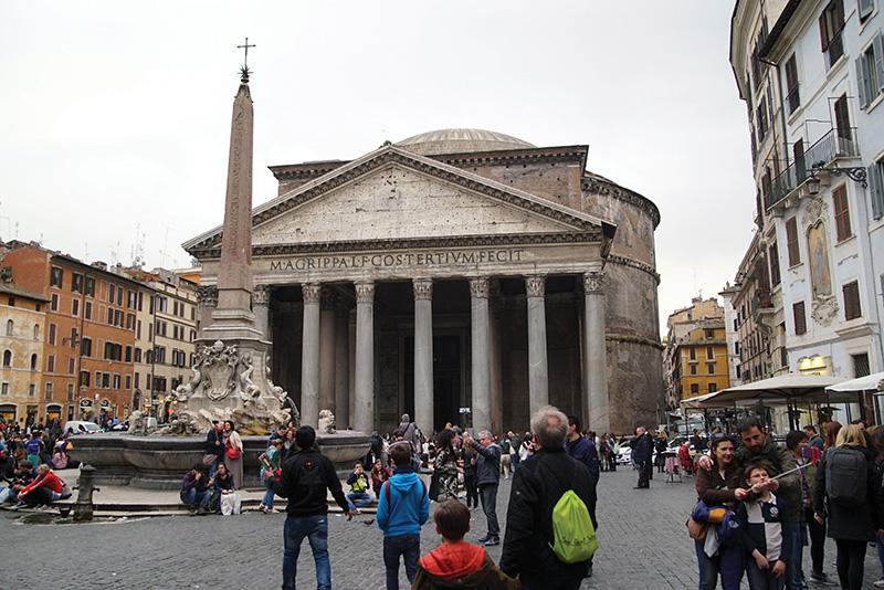 160410_roma_Pantheon