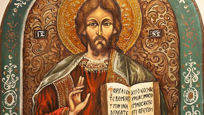 Az örömszínész ikonjai – Agárdy Gábor két élete