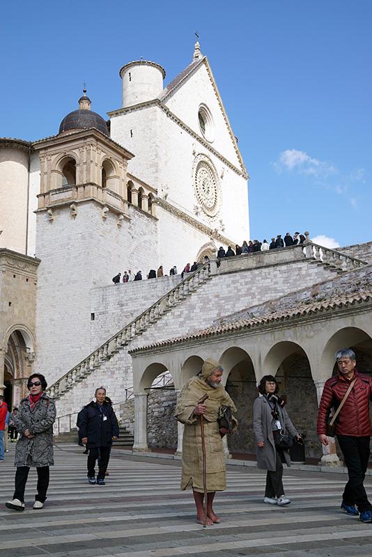 160424_Assisi2