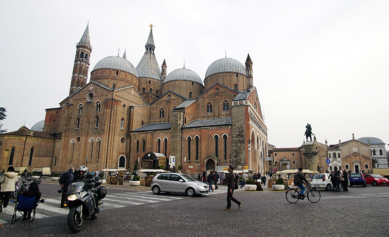 160424_Padova1