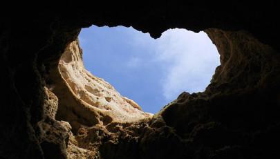 """A Biblia üzenete: """"Ahogy én szerettelek titeket"""""""