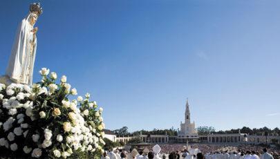 A fatimai jelenések centenáriuma – a portugál püspökök pásztorlevele