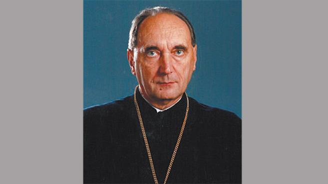 Elhunyt Kilényi Géza