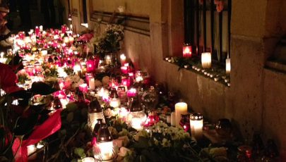 Gyászol az ország a veronai busztragédia után