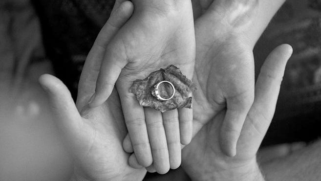 Alapos felkészítés a házasságraa Pozsonyi főegyházmegyében