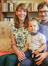 Jó hír gyermekre vágyóknak