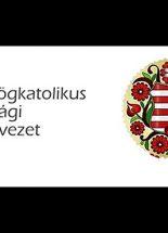 Támogatási lehetőség a kárpátaljai magyar iskolásoknak