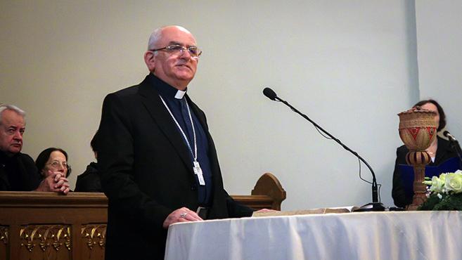 A reformációról Kaposváron
