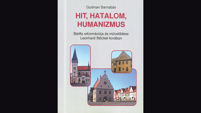 Hit, hatalom, humanizmus