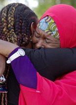 Kiszabadultak a Nigériában elrabolt apácák