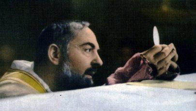 Pio atya legfájdalmasabb sebe, amelyről csak Karol Wojtyłának beszélt