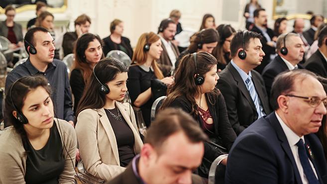 Az egyházak szerepe a romák integrációjában