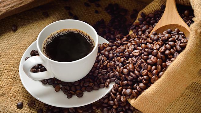 Úgy gondolsz a gyónásra, mint egy kávéra Istennel?