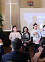 Mentorprogramot indítottak Sátoraljaújhelyen a piaristák